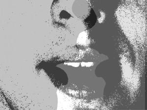 imagen de Jelle Meander. BeeldTim. Instalación, 2008