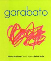 Garabato, 2005