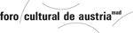 imagen de logo-british-council