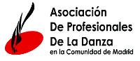 Logo Asociación de Profesionales