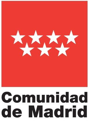 Santander Fundación