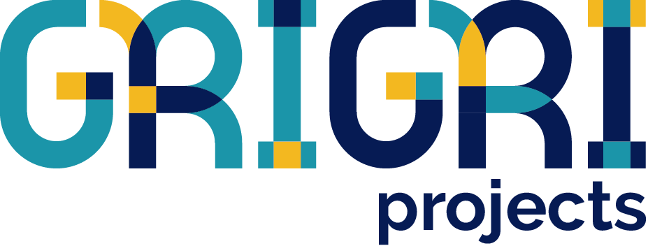 Grigri Projects