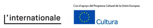 Logo L´Internationale