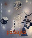 Paisajes, 2003
