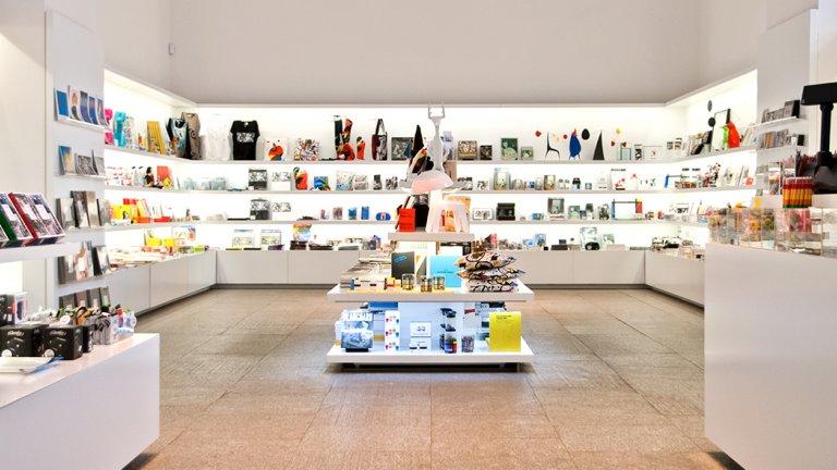 Palacios & Museos