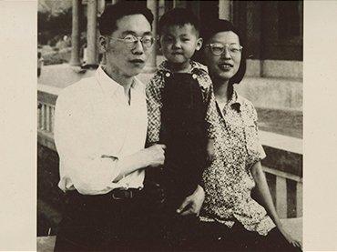 Wang Bing. Feng Ming, film, 2007