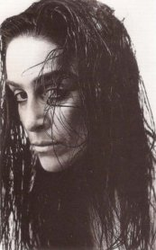 Diamanda Galas. Double Barrel Prayer, 1992