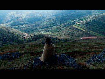 Wang Bing. Alone (gudu), película, 2012