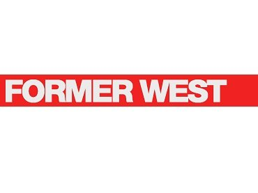 Former West. Proyecto