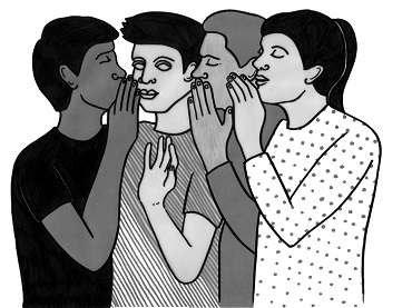 Diego de Pozo, Whisperers, 2014