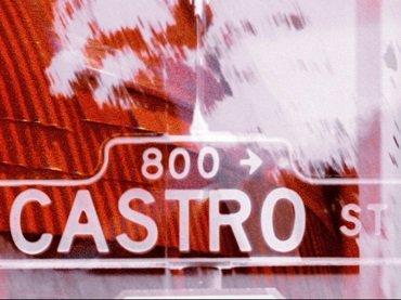 Bruce Baillie. Castro Street (The Coming of Consciousness). Película, 1966. Cortesía de Filmmakers Showcase