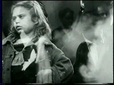 Carlos Serrano de Osma. Embrujo. Película, 1947