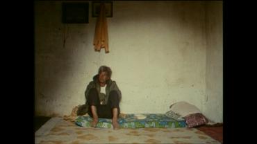 Amos Gitai. Wadi 1981-1991. Film, 1991