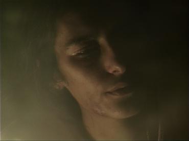 Pedro Costa. In Vanda's Room. Film, 2000