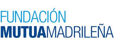 The Mutua Madrileña Foundation