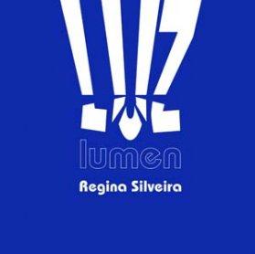 Luz Lumen. Regina Silveira