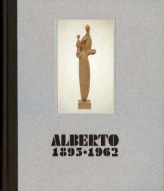 Alberto 1895 – 1962