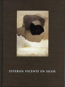 Esteban Vicente en Silos (1903 – 2001)