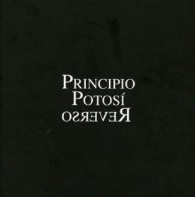 Principio Potosí Reverso