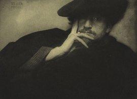 Edward Steichen. Una epopeya Fotográfica(imagen 08)