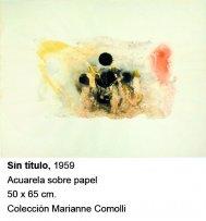 Francesco Lo Savio (imagen 06)