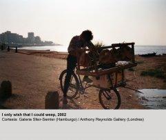 The Atlas Group (1989-2004) Un proyecto de Walid Raad(imagen 03)
