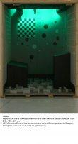 Silo. Archivo F.X. Un proyecto de Pedro G. Romero(imagen 02)