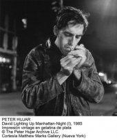 Manhattan, uso mixto. Fotografía y otras prácticas artísticas desde 1970 al presente(imagen 07)