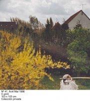Jean-Luc Mylayne: Trazos de cielo en manos del tiempo(imagen 09)