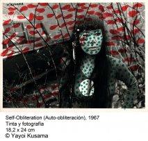 Yayoi Kusama (imagen 04)