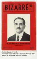 Locus Solus.  Impresiones de Raymond Roussel(imagen 09)
