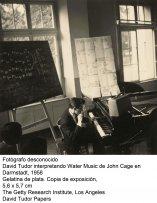 Espectros de Artaud.  Lenguaje y arte en los años cincuenta(imagen 03)