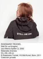 Rosemarie Trockel (imagen 04)
