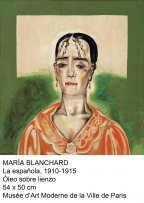 María Blanchard (imagen 12)