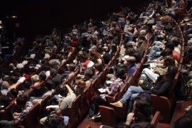 imagen de seminarios y ponencias