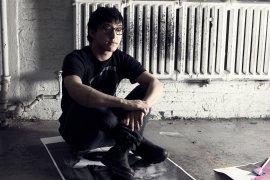 Concierto de música electrónica a cargo del artista norteamericano Shigeto en el Museo Reina Sofía (17-09-2012)