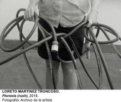 Loreto Martínez