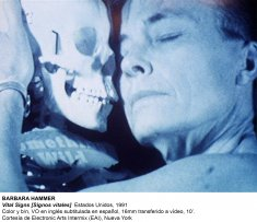 Tiempos inciertos II. Representar la pandemia