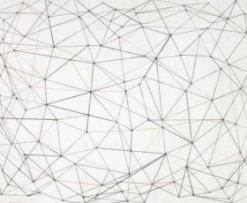 """Simposio internacional sobre arte abstracto latinoamericano: """"Repensar los modernismos latinoamericanos: flujos y desbordamiento"""""""