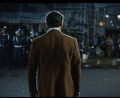 """Ciclo de cine """"La pantalla convulsa. Historias del cine en la Colección III (1962-1982)"""""""