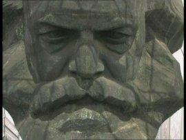 Alexander Kluge. Noticias de la Antigüedad ideológica:Marx/Eisenstein/El capital