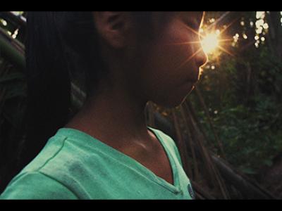 Tawna. Cine desde territorio, Tuku. Película, 2021