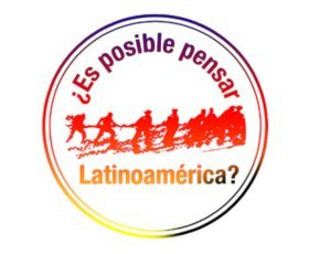 Is it possible to (re)think Latin America?