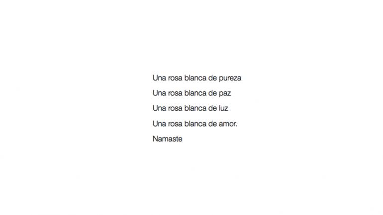 Paqui Alfaro Ayuso, untitled, 2020