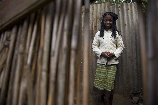 Kanimambo (VV.AA, 2012)