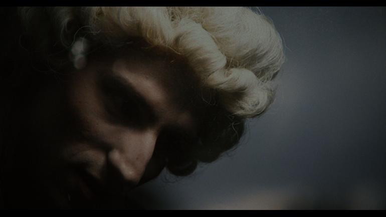 Albert Serra.  Personalien. Film, 2019