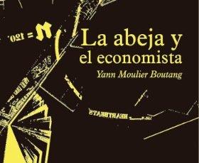 Encuentro con el economista y ensayista francés Yann Moulier Boutang