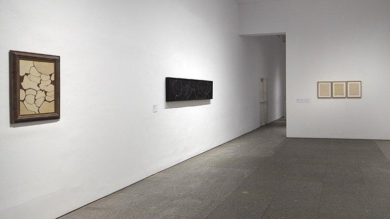 Sala 408