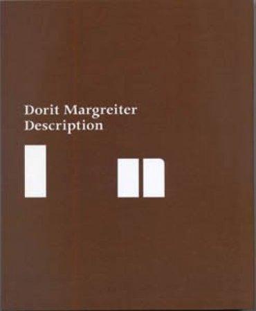 Dorit Margreiter. Description